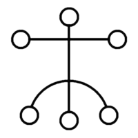 Kaupaloki-png-2-e1521375576152