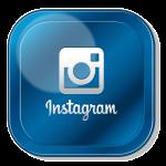 instagrampng